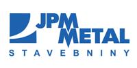 JPM Metal